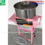 professional manufacture industrial cotton candy machine, cotton candy machine sale, automatic cotton candy machine