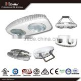 2015 Hot Sale 5 Year Warranty Dimmable and Photocell Fuction Osram High Power Led Street Light Retrofit Kit (TUV UL CE RoHS SAA)