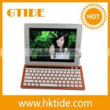 laptop arabic bluetooth keyboard for dell and for macbook and for microsoft keyboard cover wireless bluetooth keyboard