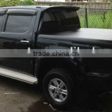 TOYOTA double cab oem truck bed abs tonneau cover