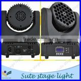 ST-F007 movable stage light products you can import from china
