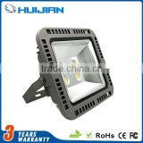 High efficiency new style hot sales 200W LED flood light landscape spotlight outdoor lamp