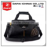 Sports Travel Bag Cheap Vantage Travel Luggage Bags