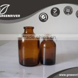 Flunixin Meglumine Injection 5%