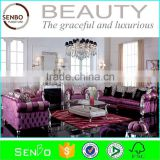 2015 lateset home furniture, classic sofa, classic sofa designs pictures, american classic sofa, classical sofa