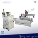cnc router cheap,high precision ATC cnc router DT1325ATC,atc cnc router DT1325
