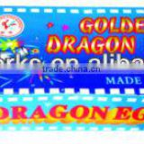 Hot!!! Dragon Egg Firework(Small Size)