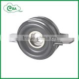 MB-000815 OEM FACTORY HIGH QUALITY 2015 LATEST RUBBER CENTER BEARING SHAFT BEARING FOR Mitsubishi Arrow A05 L200 1992-1994
