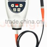 Coating Thickness Gauge F/NF CT-112AS