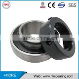New Cheapest inch uc insert bearing Made in China Chrome Steel UC213-40 wholesale bearing from china suplier