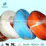 Heating Wire PVC Insulated Nichrome alloy fiberglass UL 1076