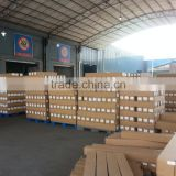 china shanghai supplier factory price removable glue car wrap indoor and outdoor digital inkjet composite media