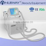 Lose Weight Machine Weight Lost Cryolipolysis Cool Sculpting Spa Machinery Home Use Cryolipolysis Beauty Machine Double Chin Removal