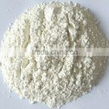 White Dehydrated Garlic Powder Price