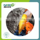 Lvkee Probiotics Feed Additvie Powder Bacillus Subtilis 200 Billion cfu/g for aquaculture
