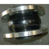 Inquiry about ASME DN200(8 inch) rubber expansion joint(compensator)