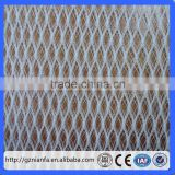 White or Black hail net/agriculture anti hail net for protecting fruit/vegetables(Guangzhou Factory)