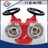 OEM high quality underground fire hydrant from China