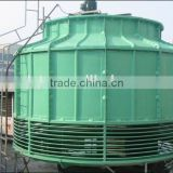 New Design High Quality Cooling Tower For Sale
