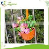 Hanging flower indoor vertical wall gardening planter home decoration green wall planters