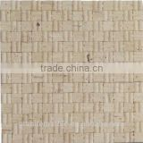 High Quality Bathroom Mosaic Tile For Bathroom/Flooring/Wall etc & Mosaic Tiles On Sale With Low Price