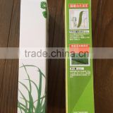 Japanese toothpaste with Organic Green Tea Powder Sensitive Toothpaste