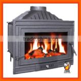 Best selling wood burnig stove