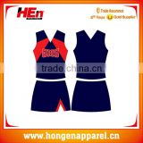 Latest wholesale custom cheerleading uniforms youth fashion design /plus size cheerleading uniforms