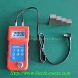 Ultrasonic Thickness Gauge Manufacturer for Wholesale,Ultrasonic Thickness Gauge Supplier In China_