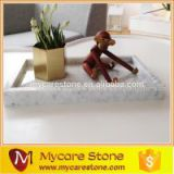 Beige Marble Stone Serving Tray,Marble Tray Accessories
