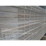 scaffold plank(board)/LVL/film faced plywood/MDF plywood/