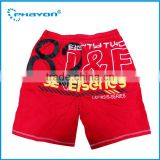<OEM Service> brand mens leisure shorts casual beach boxer trunks sports wear baseball surf designer running