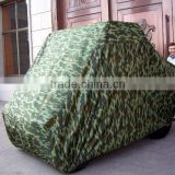 manufacturer durable waterproof ANTI-UV ATV cover