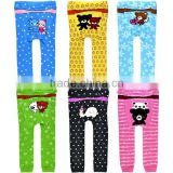 cotton baby leggings pants