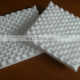 acoustic sound noise insulation melamine foam