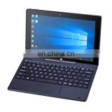 PiPO W1s 2 in 1 10.1 Inch IPS Screen Win 10 Tablet PC with Keyboard