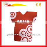 New Style Promotional Sublimation Stubby Holders