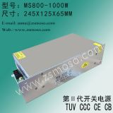 1000W LED power supply