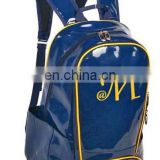 New fashion popular school bag