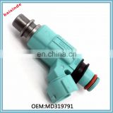 Fuel Injector Spray Nozzle For Mitsubishi Pajero Montero IO Pinin Lancer Colt Galant MD319791 / CDH210