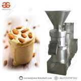 Peanut Grinder Machine For Peanut Butter Commercial Nut Butter Machine Stainless Steel