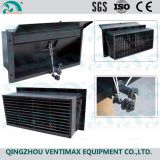 Air Vent/ Inlet for Poultry House