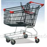 YLD-UT145-2S Australian Shopping Trolley,Shopping Trolley,shopping cart