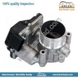 Electronic Throttle Body for Toyota Honda Nissan Mitsubishi Mazda Suzuki Isuzu Subaru