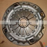 high quality 4HF1 clutch pressure plate / clutch cover assembly ISC572