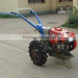 Farm Equipment New Best Mini Tractor For Sale