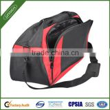 2014 Popular high quality 420D,600D,1680D or custom zipper travel laundry bag