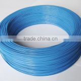 Teflon electric wire for thermocouple usage