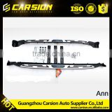 Running board for Dodge JCUV 2014+ Auto accessories side step for Dodge JCUV car accessories