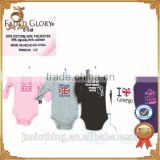 2015 Wholesale Baby Apparel Closeout Baby Jumper Closeout